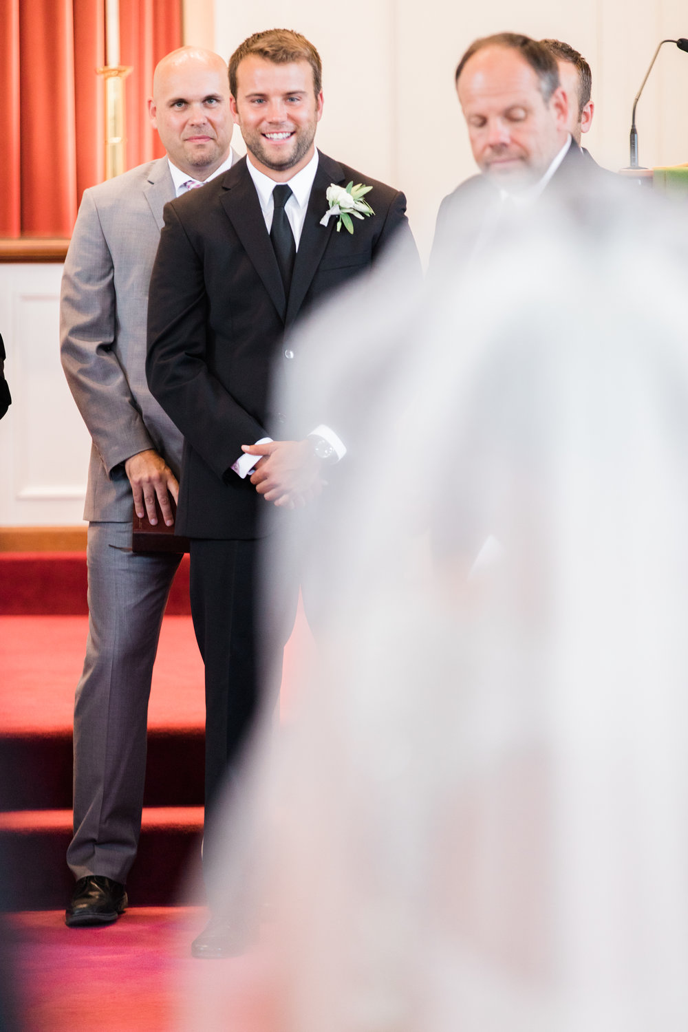 Terrell+Wedding+Ceremony-117.jpg