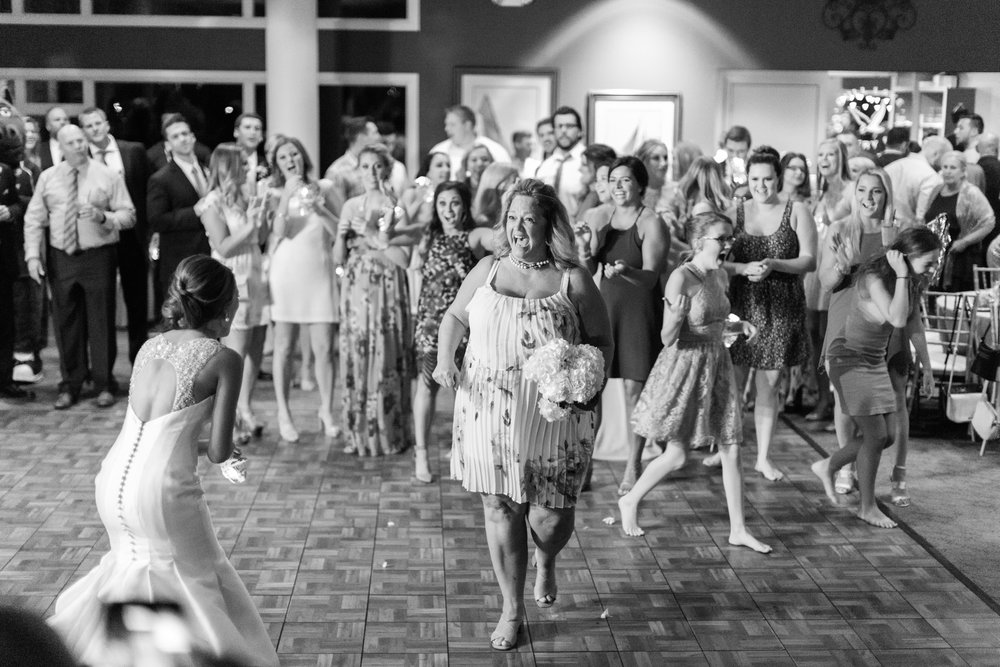 Terrell+Wedding+Reception-45.jpg
