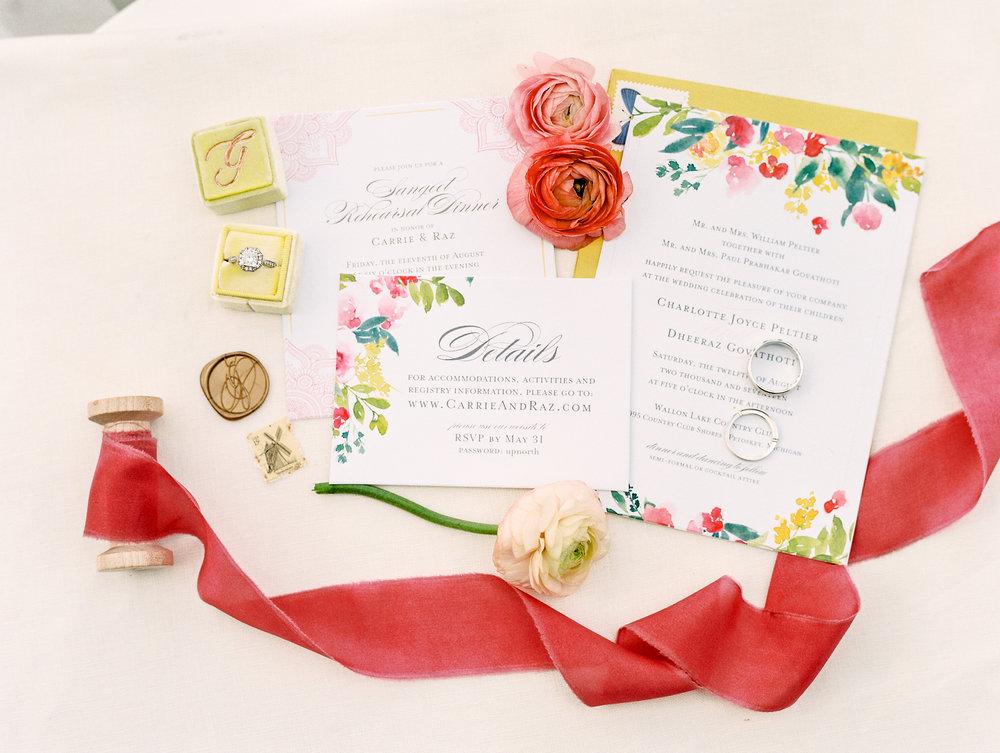 Govathoti+Wedding+Details-54.jpg