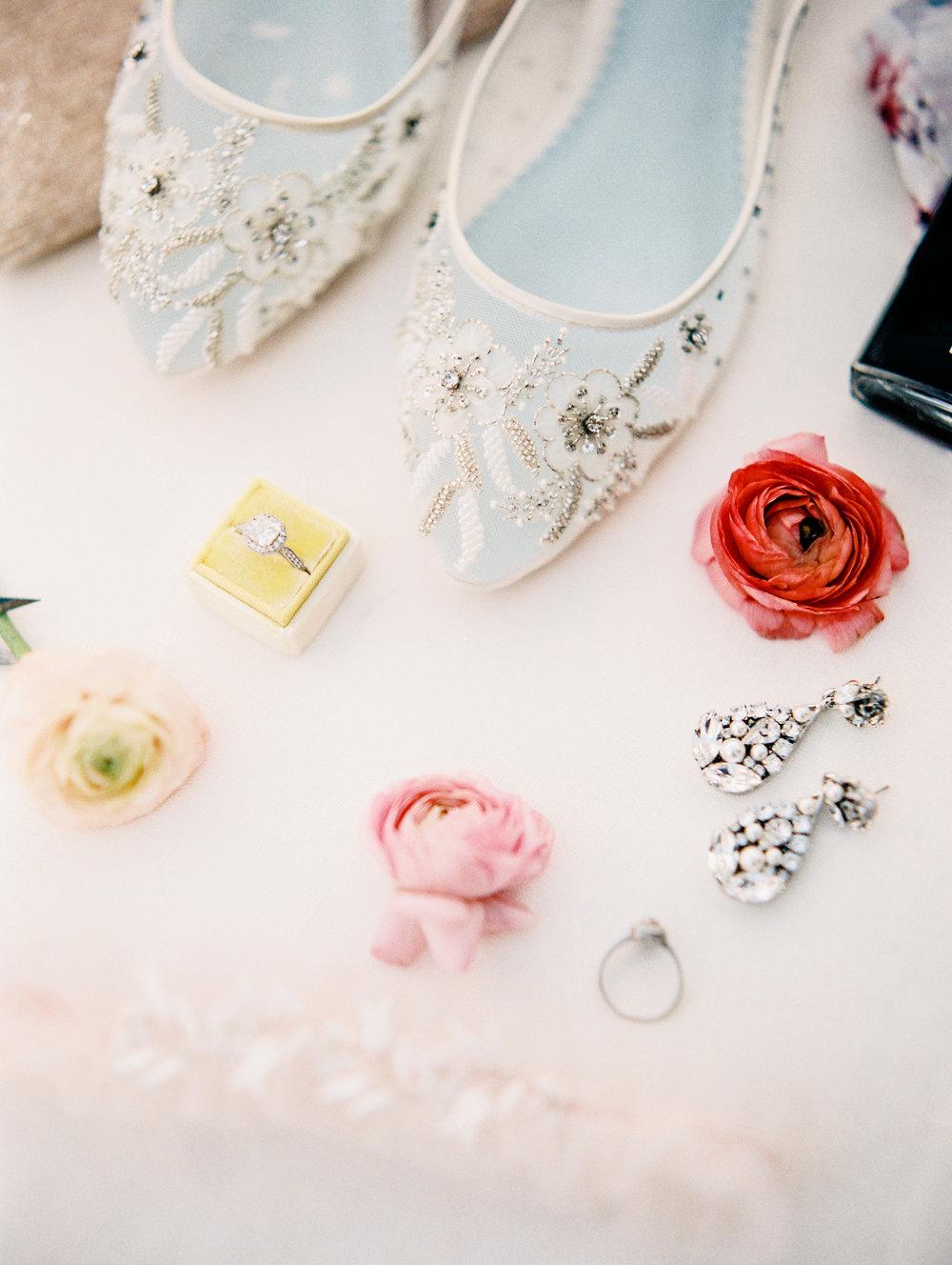 Govathoti+Wedding+Details-64.jpg