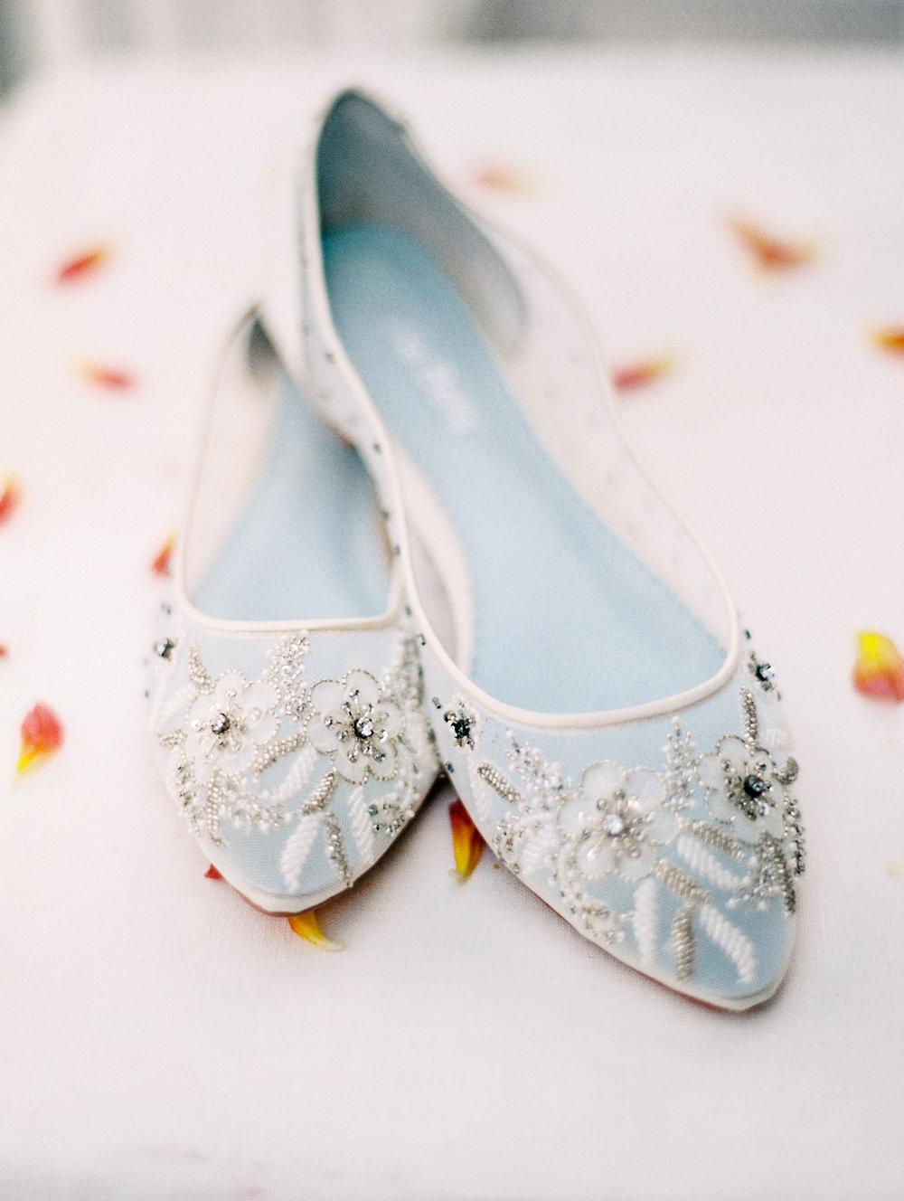 Govathoti+Wedding+Details-58.jpg