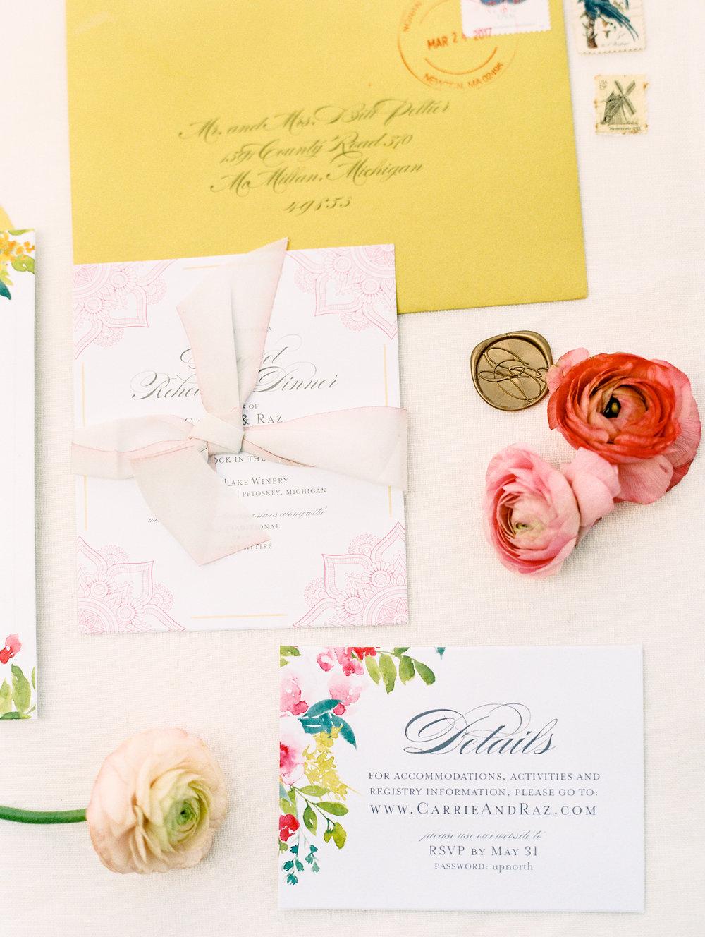 Govathoti+Wedding+Details-25.jpg