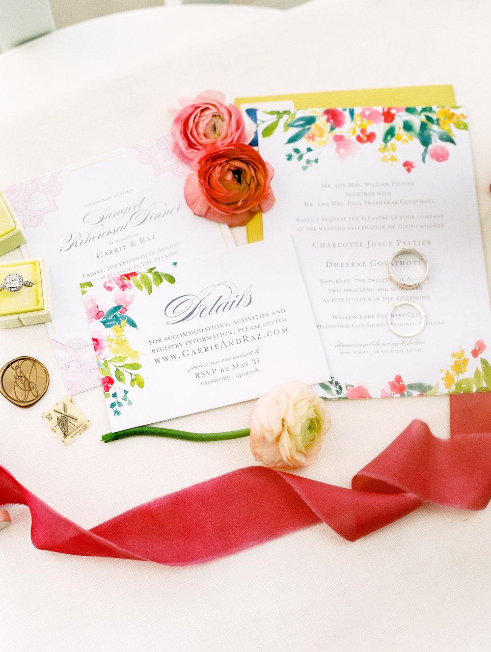 Govathoti+Wedding+Details-22.jpg
