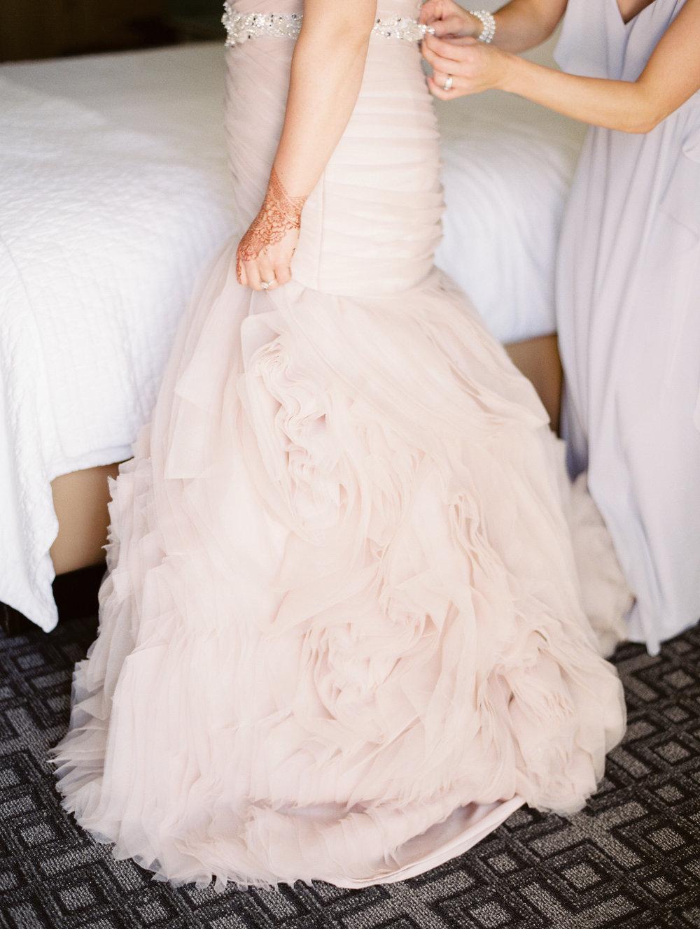 Govathoti+Wedding+Getting+Ready-97.jpg