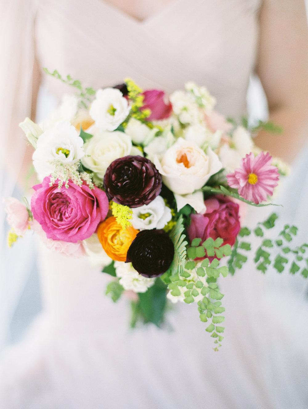 Govathoti+Wedding+Getting+Ready2-24.jpg