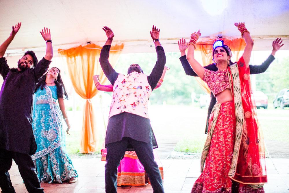 Govathoti+Sangeet-220.jpg
