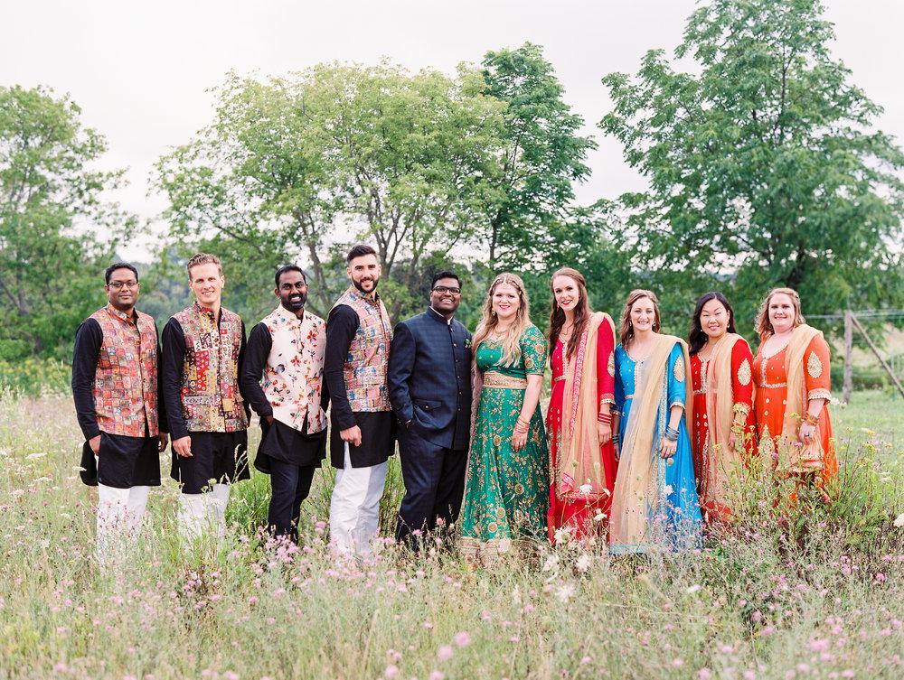 Govathoti+Sangeet-403.jpg