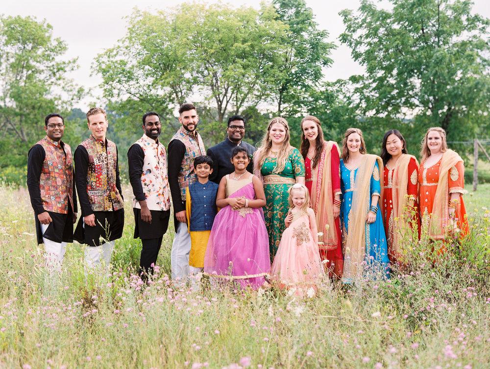 Govathoti+Sangeet-449.jpg