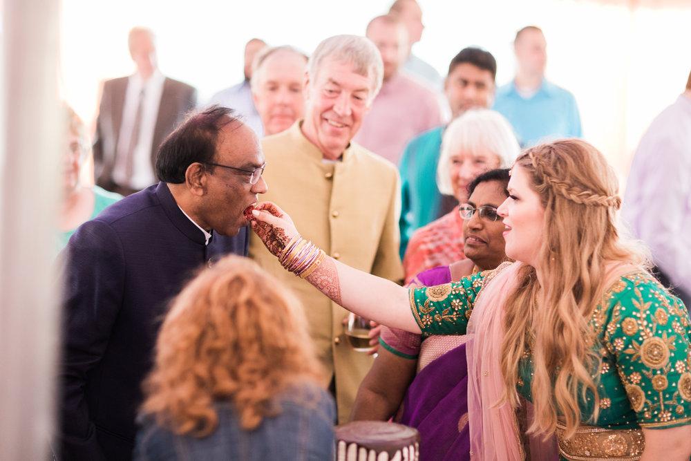 Govathoti+Sangeet-152.jpg