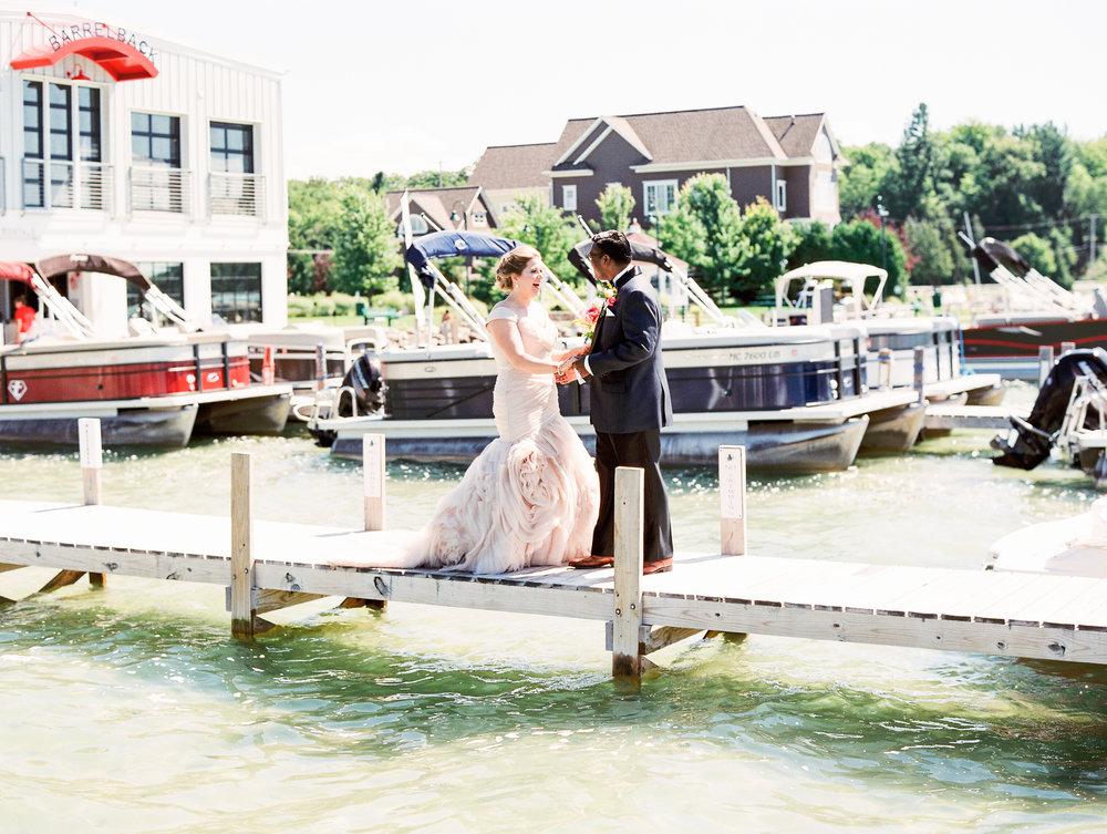 Govathoti+Wedding+First+Look-39.jpg