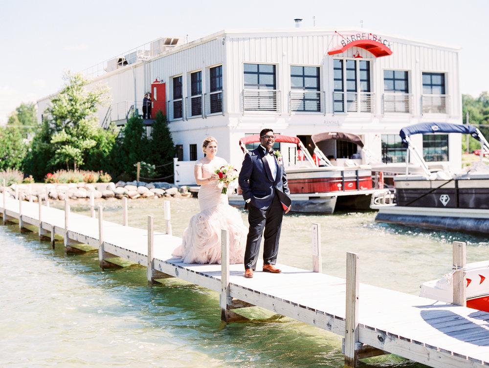 Govathoti+Wedding+First+Look-31.jpg