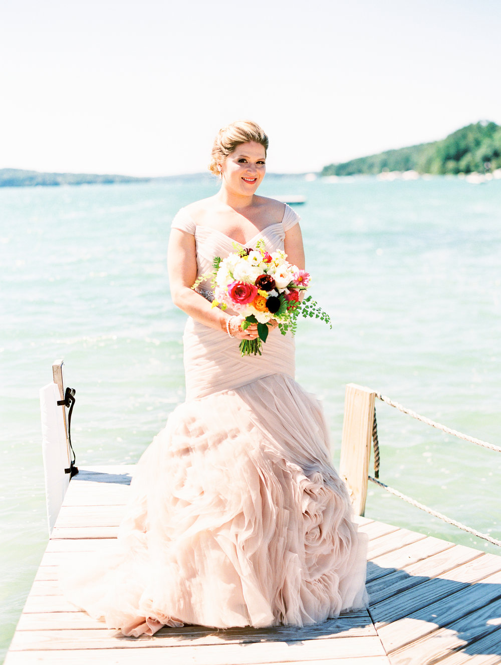 Govathoti+Wedding+First+Look-36.jpg