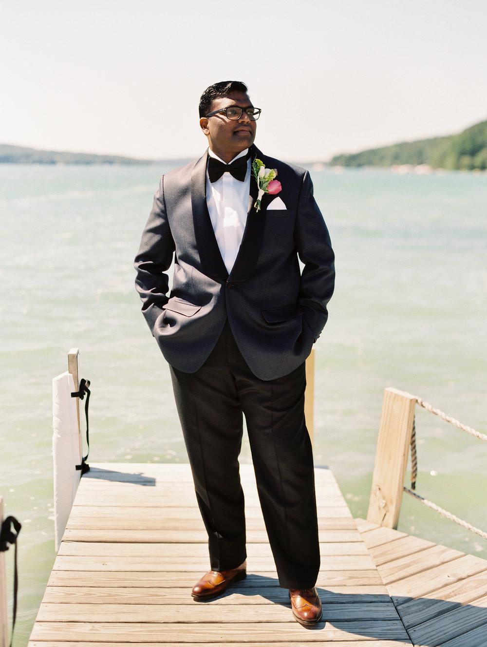 Govathoti+Wedding+First+Look-50.jpg