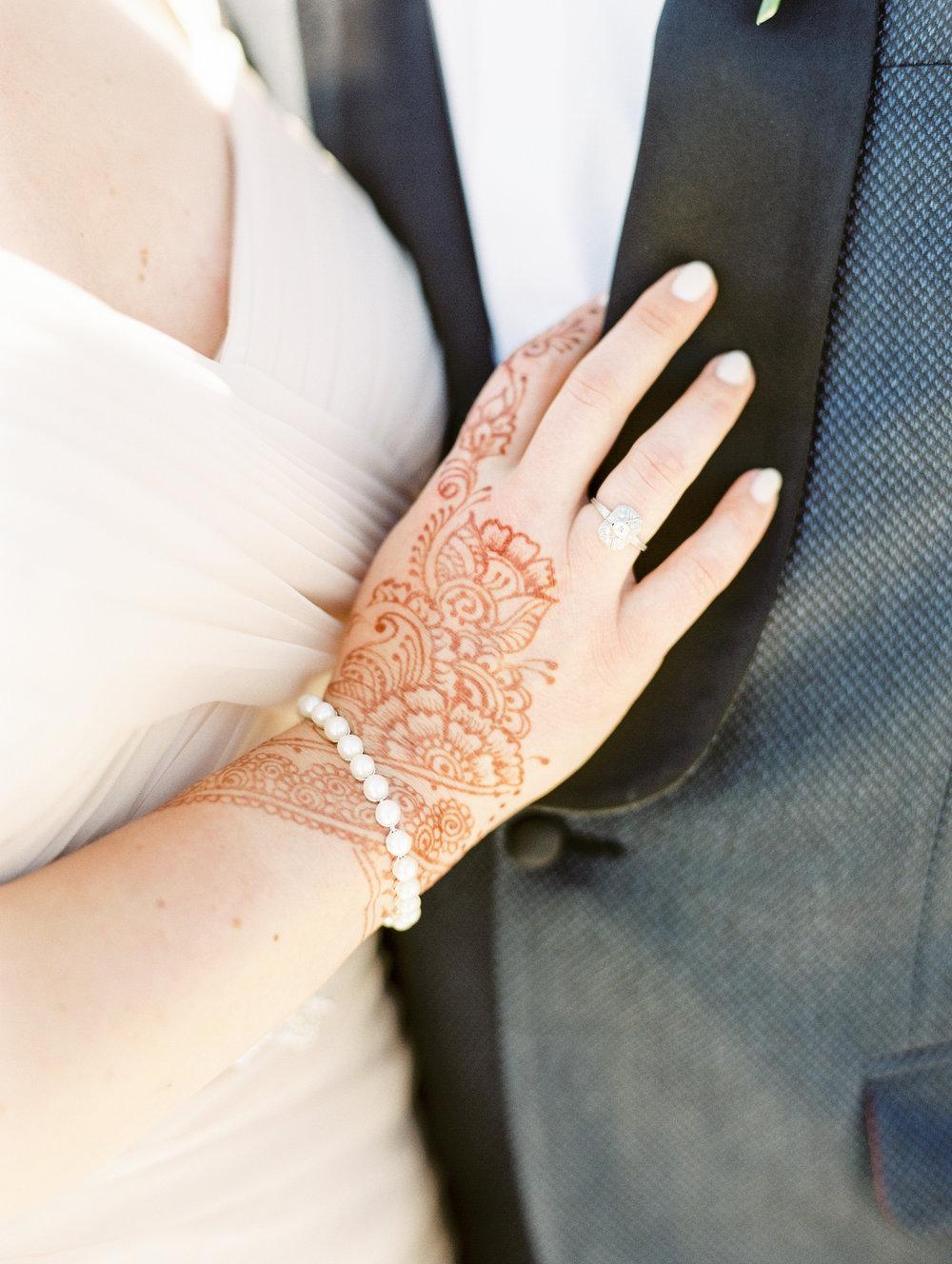 Govathoti+Wedding+First+Look-48.jpg