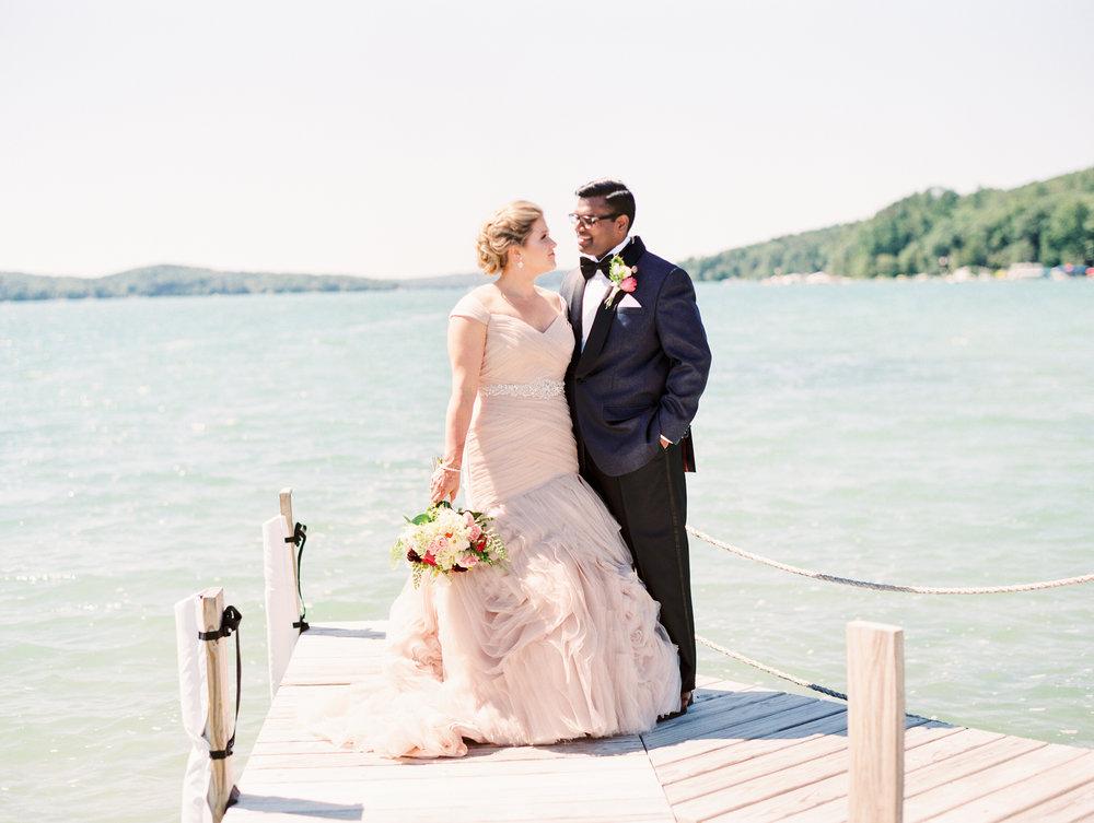 Govathoti+Wedding+First+Look-45.jpg