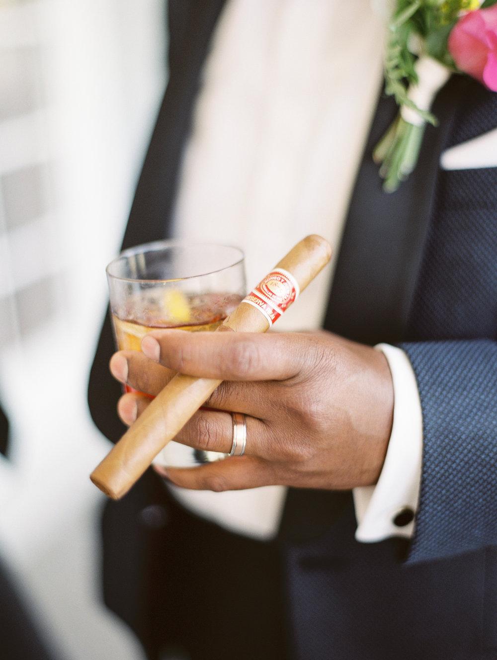 Govathoti+Wedding+Cocktail+BridalParty-22.jpg