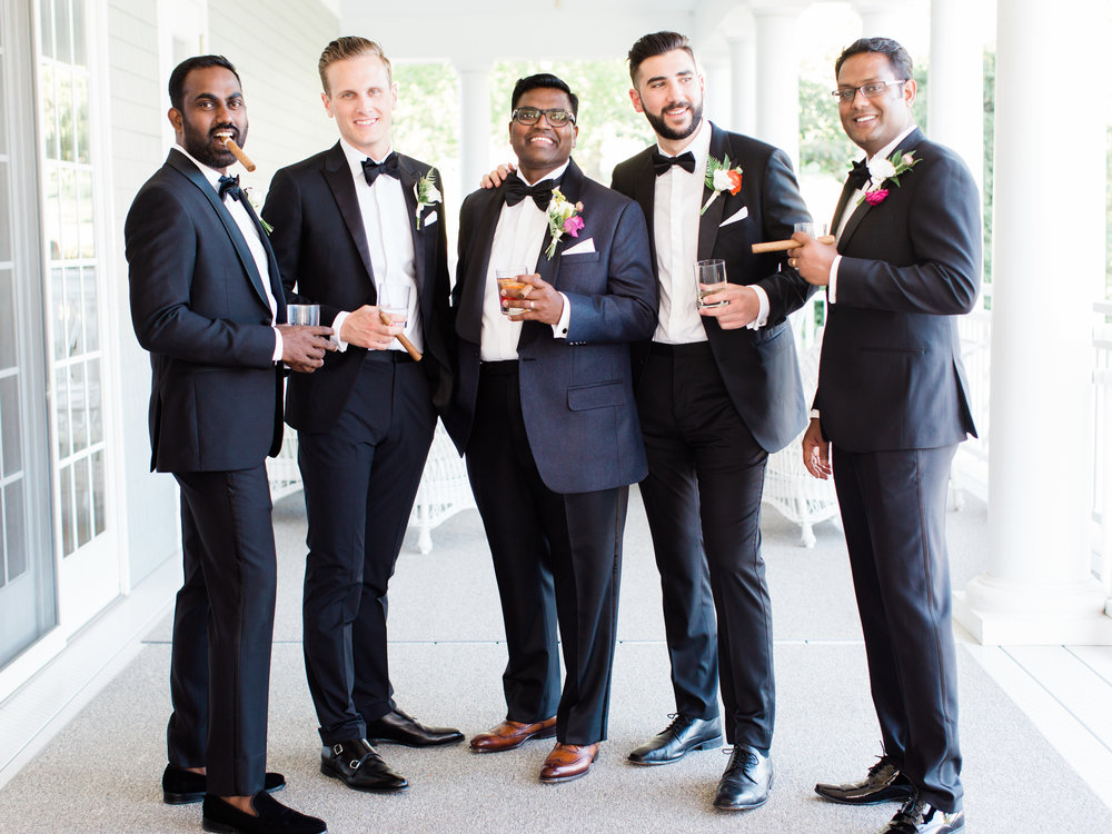 Govathoti+Wedding+Cocktail+BridalParty-7.jpg