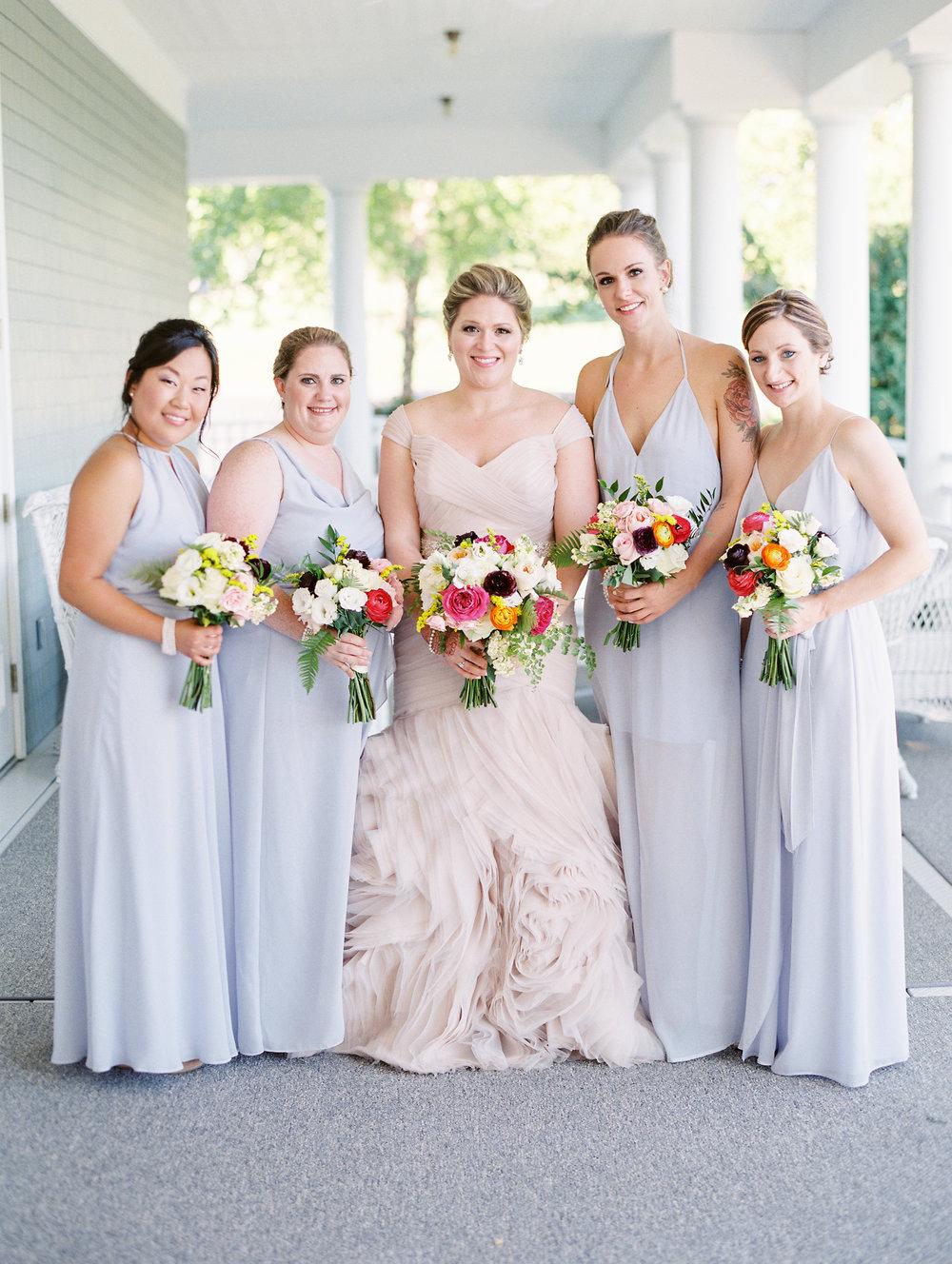 Govathoti+Wedding+Cocktail+BridalParty-13.jpg