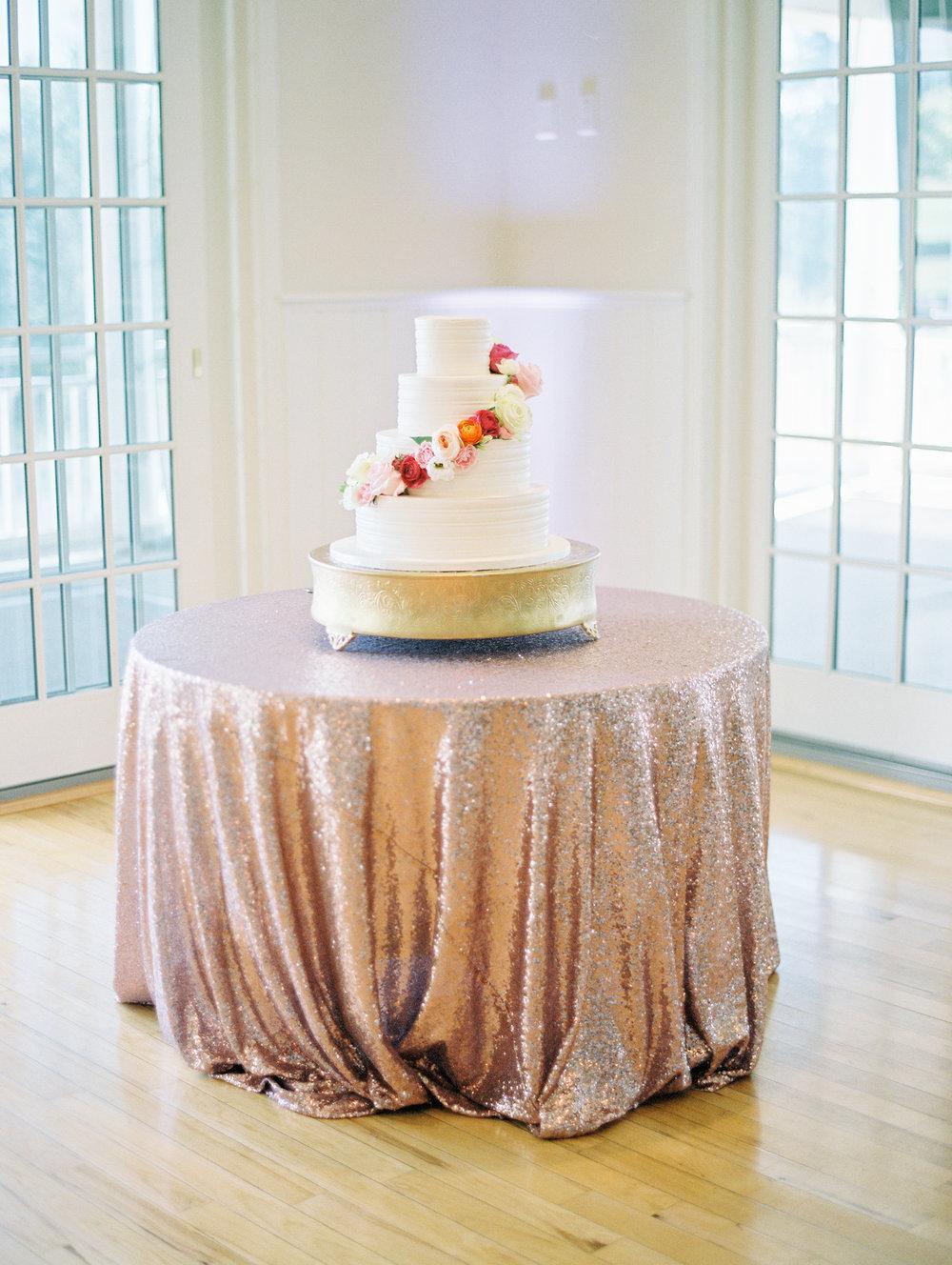 Govathoti+Wedding+Reception+Details-46.jpg