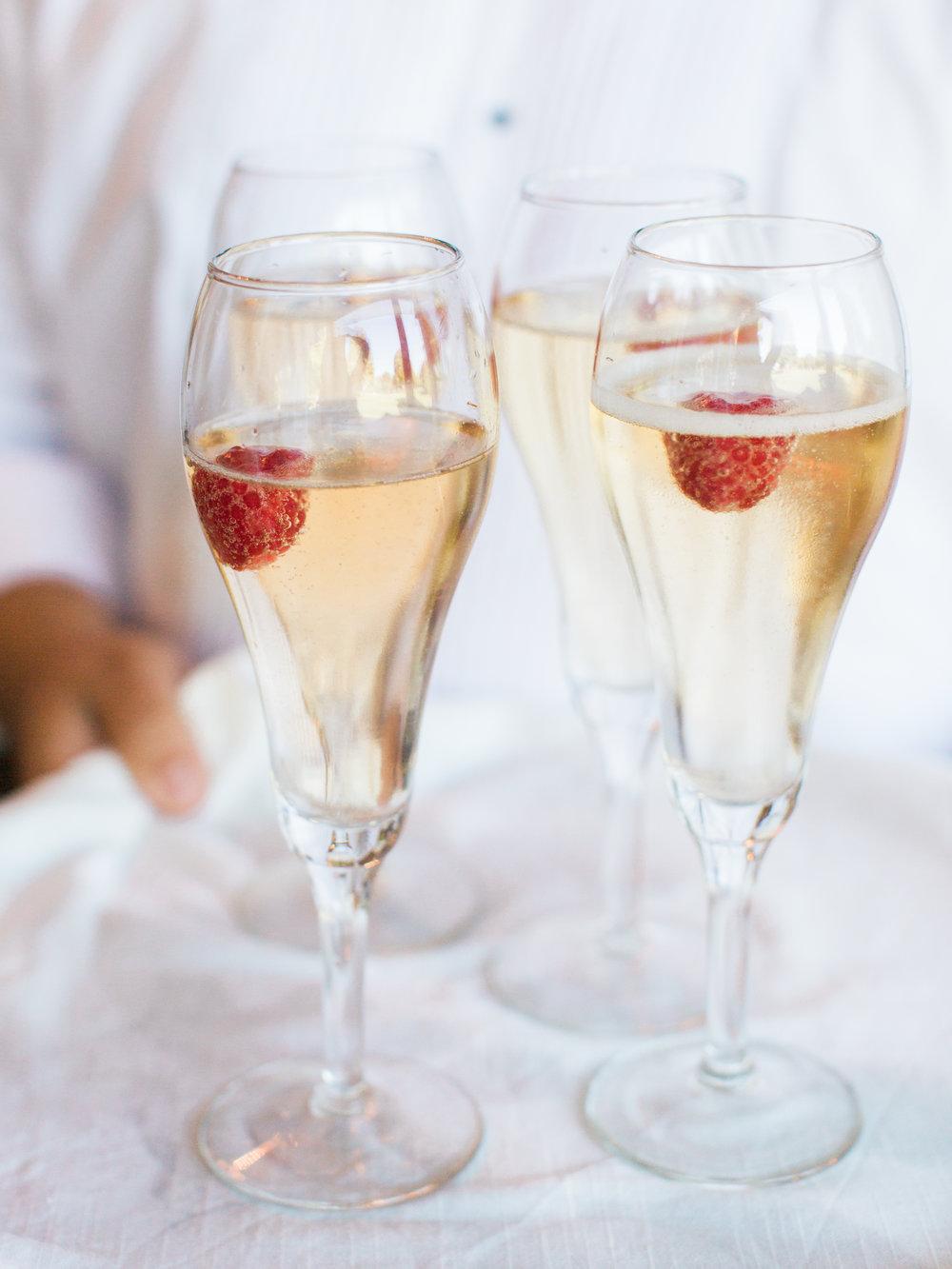 Govathoti+Wedding+Reception+A-1.jpg