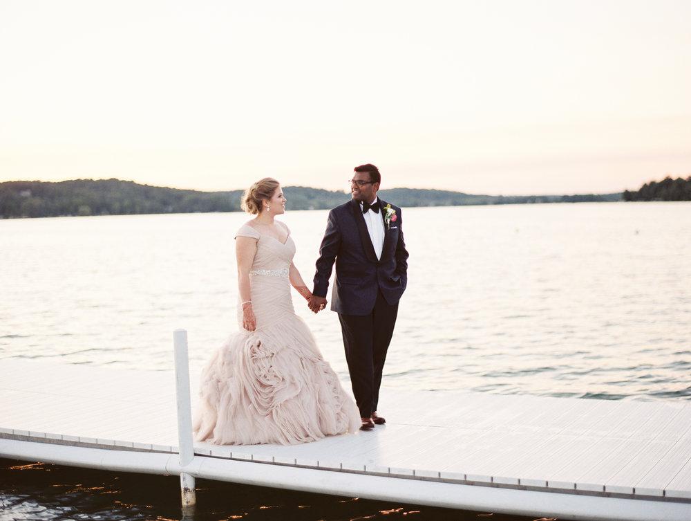 Govathoti+Wedding+Reception+BridalParty-88.jpg