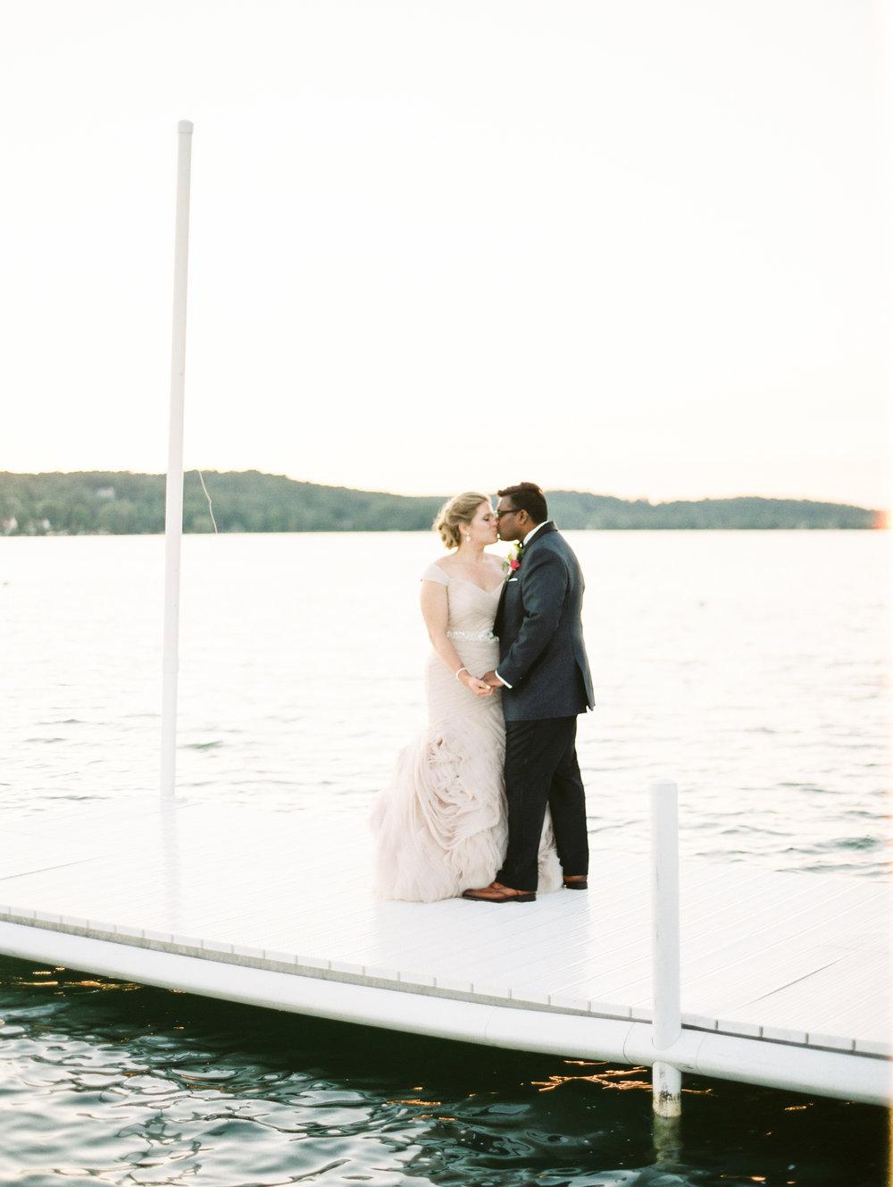 Govathoti+Wedding+Reception+BridalParty-84.jpg