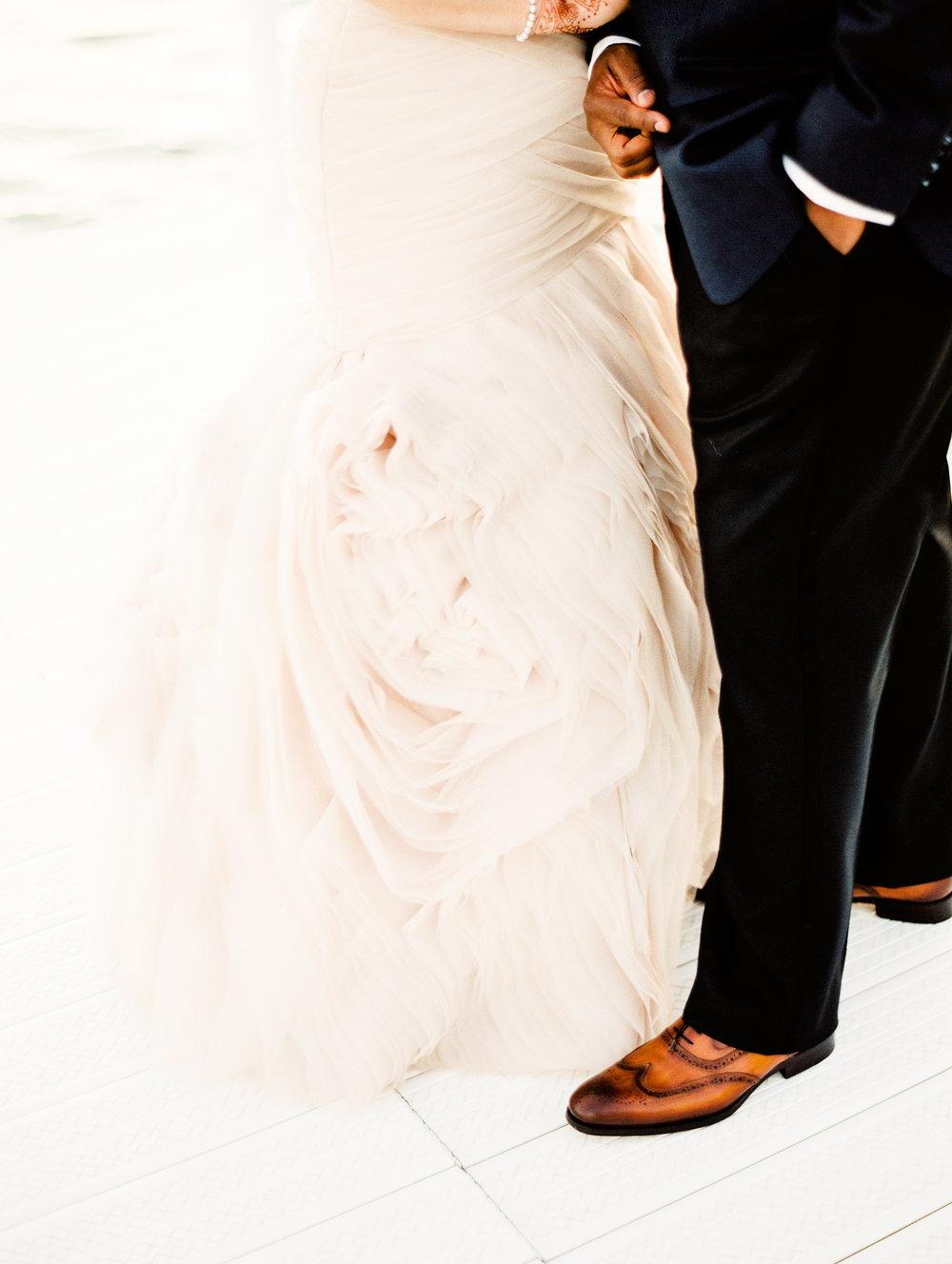 Govathoti+Wedding+Reception+BridalParty-59.jpg