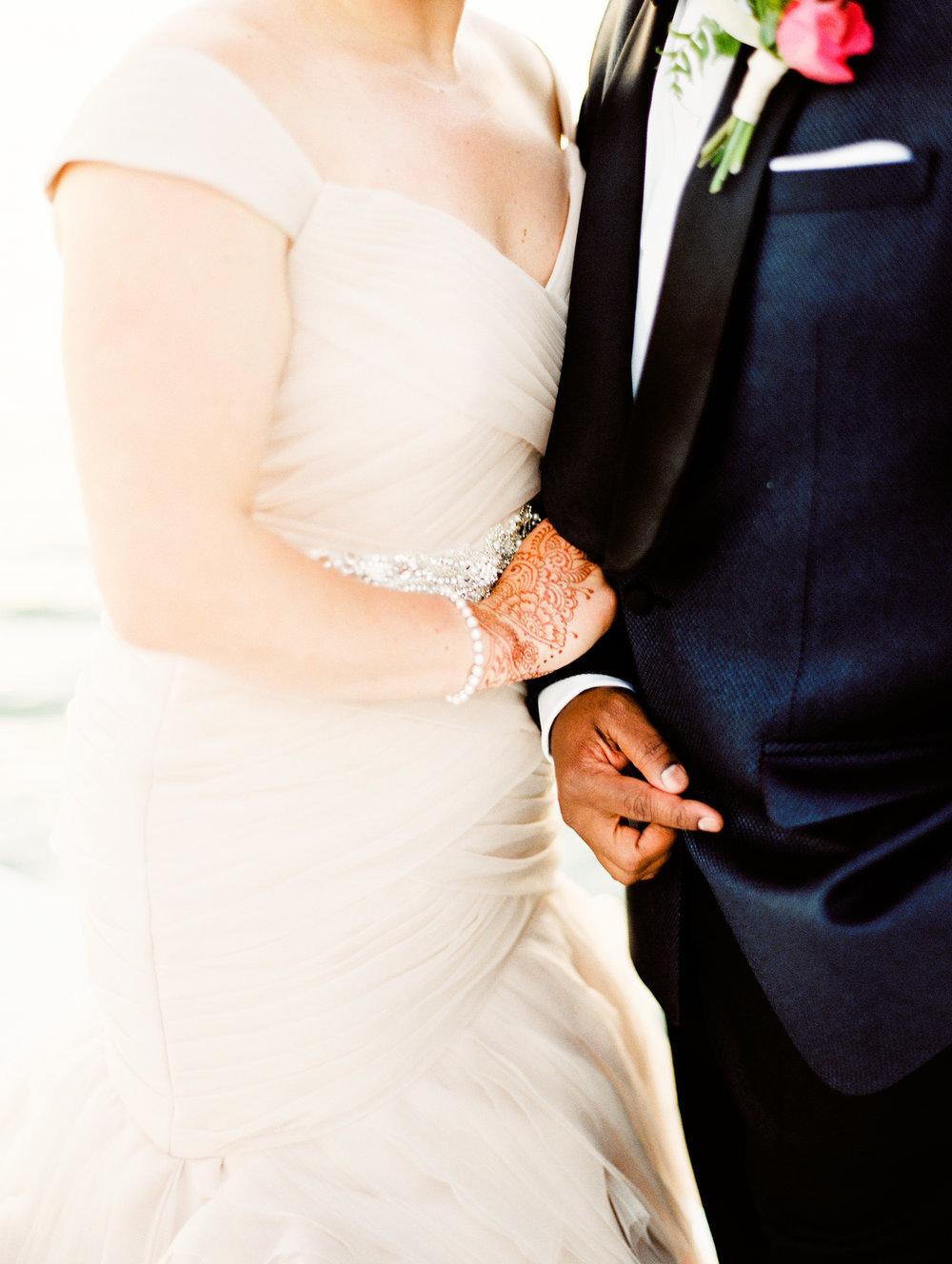 Govathoti+Wedding+Reception+BridalParty-58.jpg