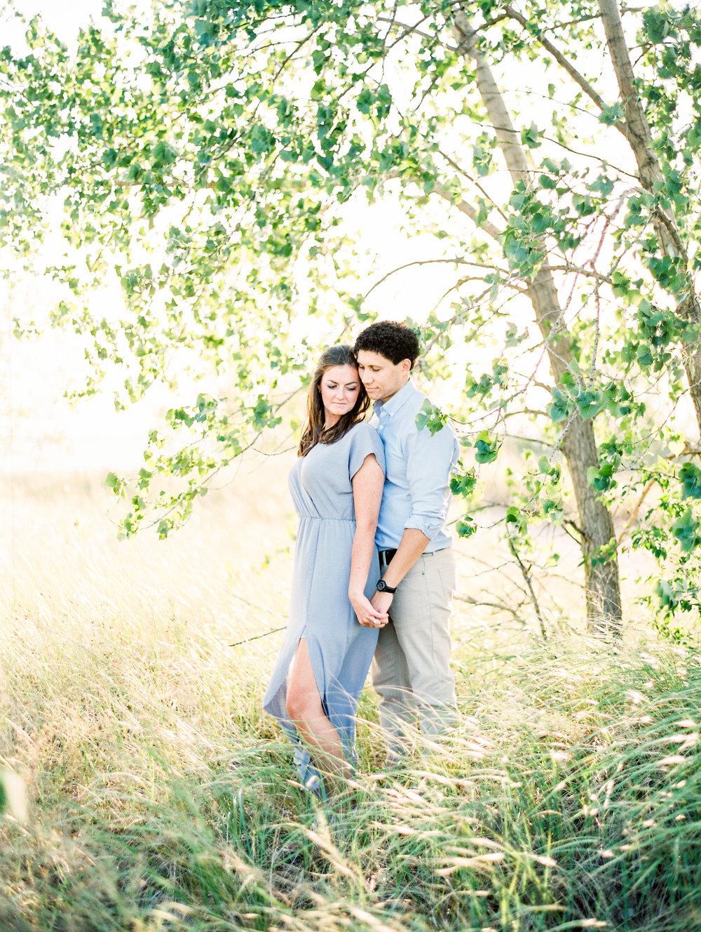 Lucie+Anthony+Engaged-27.jpg