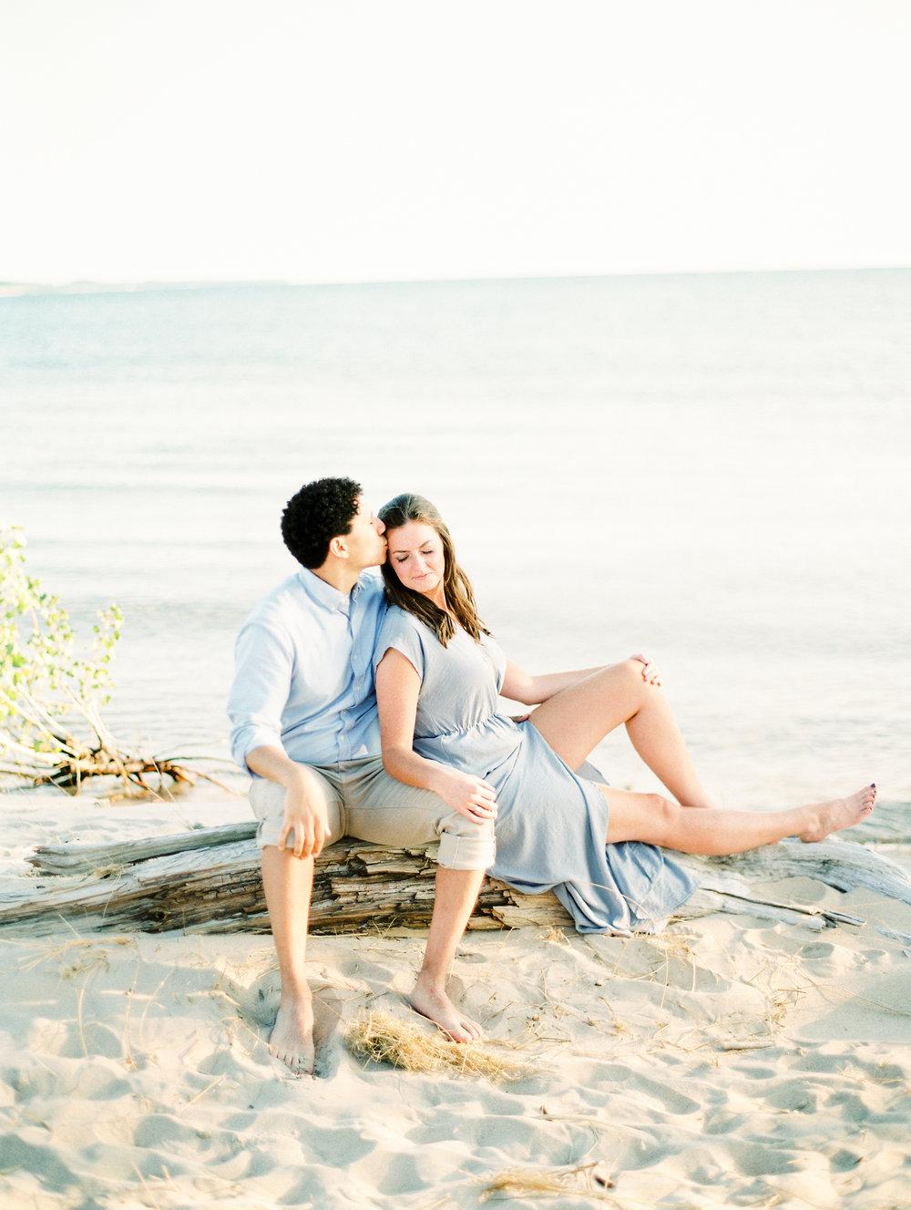 Lucie+Anthony+Engaged-45.jpg
