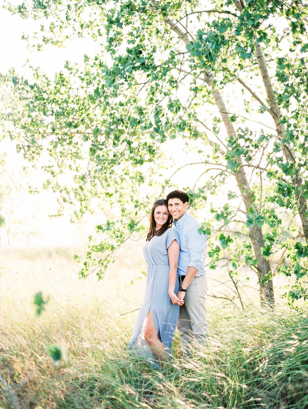 Lucie+Anthony+Engaged-28.jpg