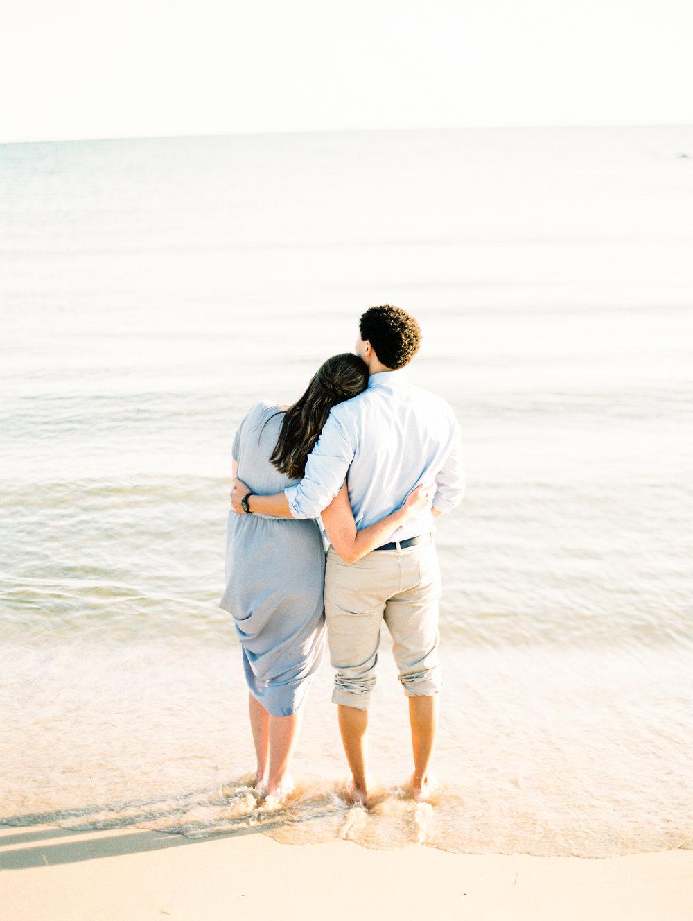 Lucie+Anthony+Engaged-35.jpg