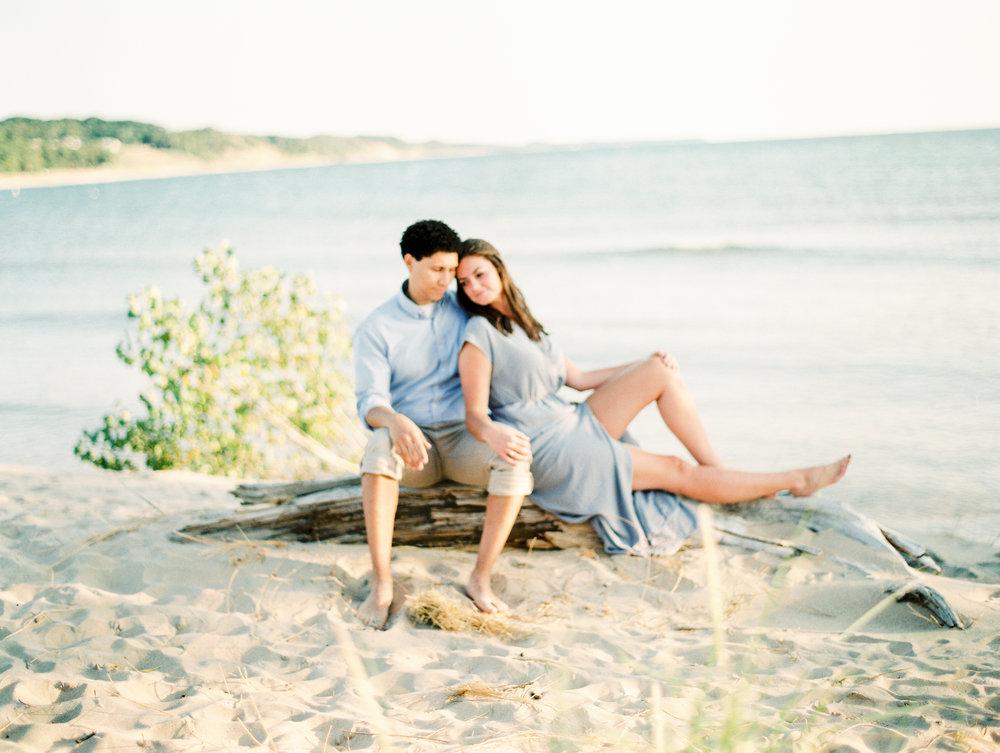 Lucie+Anthony+Engaged-43.jpg