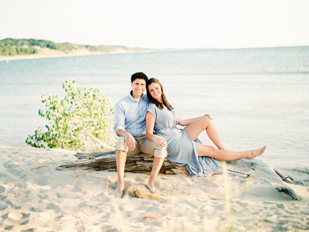 Lucie+Anthony+Engaged-42.jpg