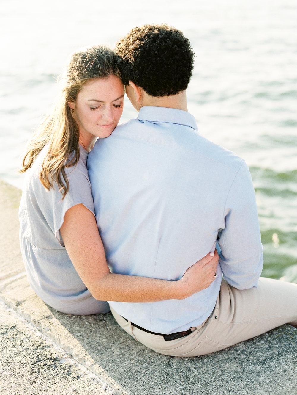 Lucie+Anthony+Engaged-55.jpg