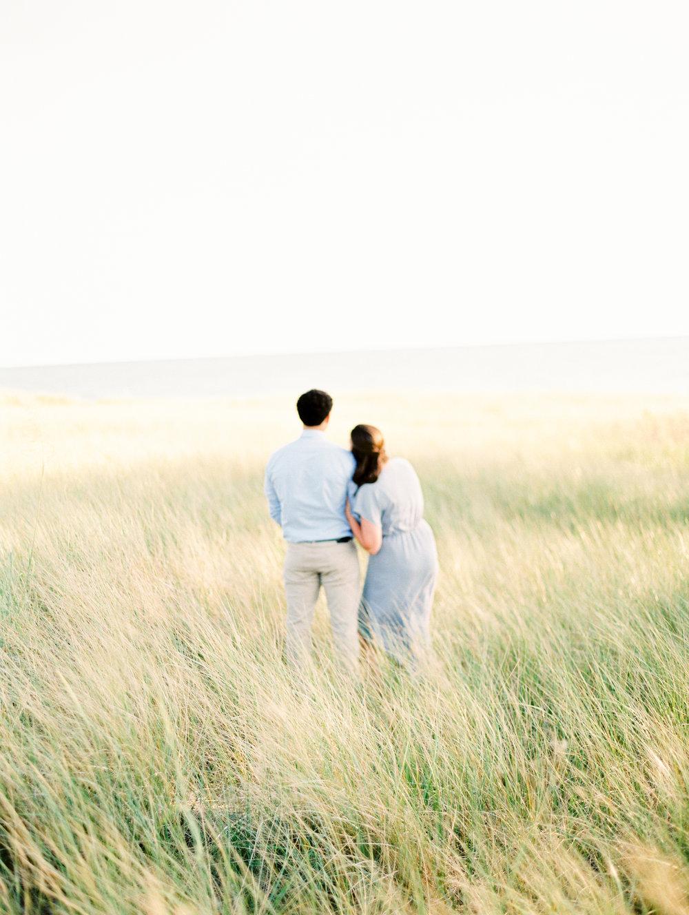 Lucie+Anthony+Engaged-79.jpg