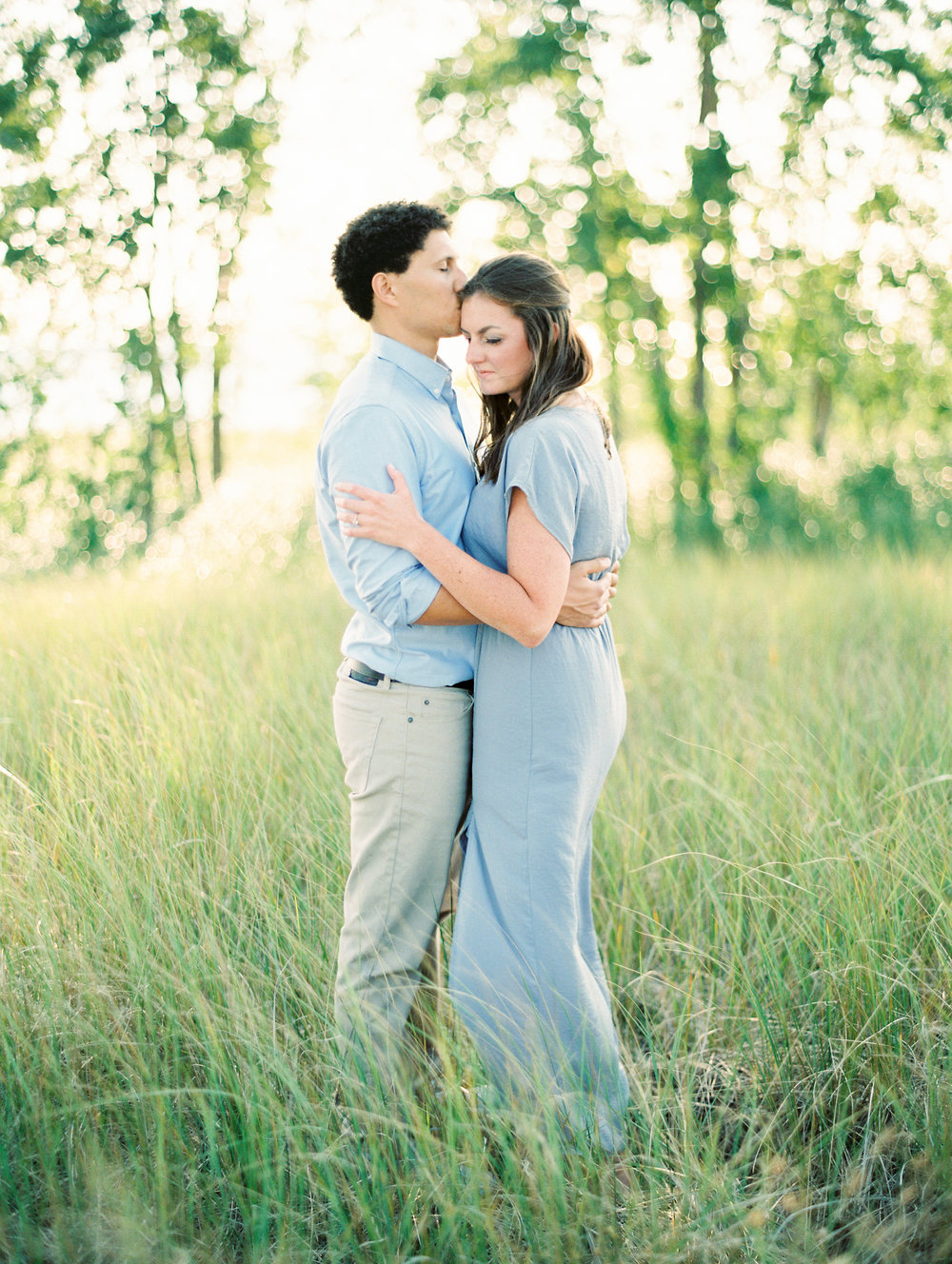 Lucie+Anthony+Engaged-104.jpg