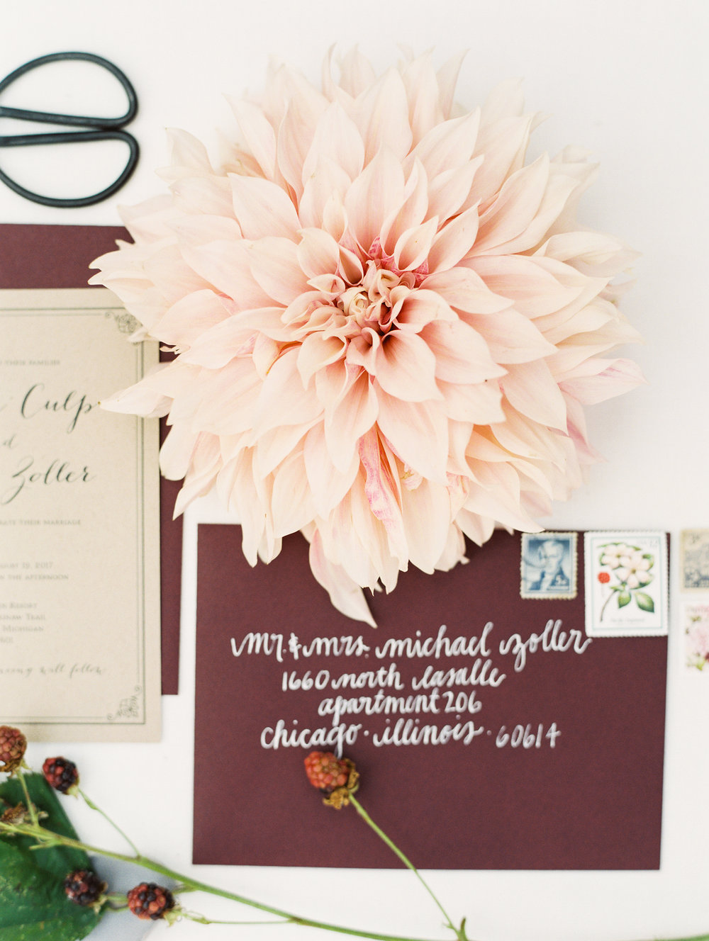 Zoller+Wedding+Details-2.jpg