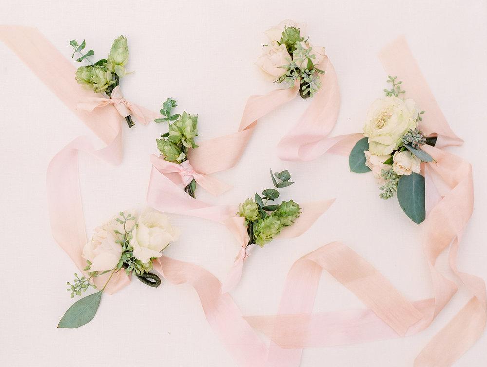 Zoller+Wedding+Details-13.jpg