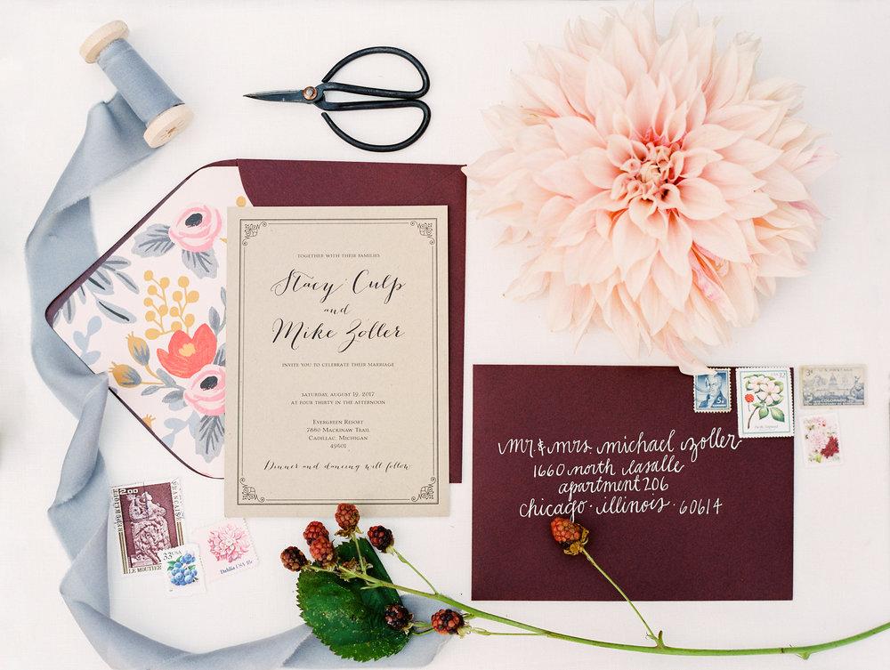 Zoller+Wedding+Details-27.jpg