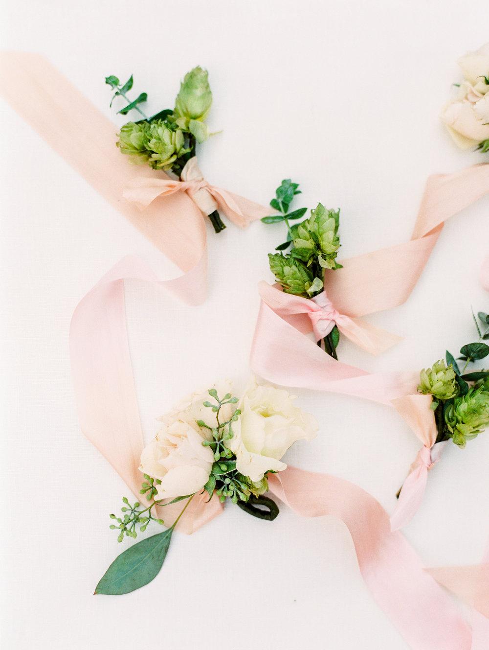 Zoller+Wedding+Details-14.jpg