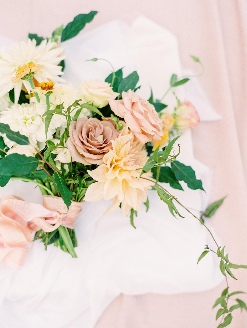 Zoller+Wedding+Details-22.jpg