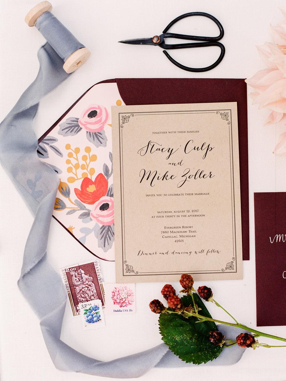 Zoller+Wedding+Details-28.jpg