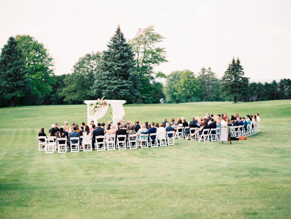 Zoller+Wedding+Ceremonyf-18.jpg