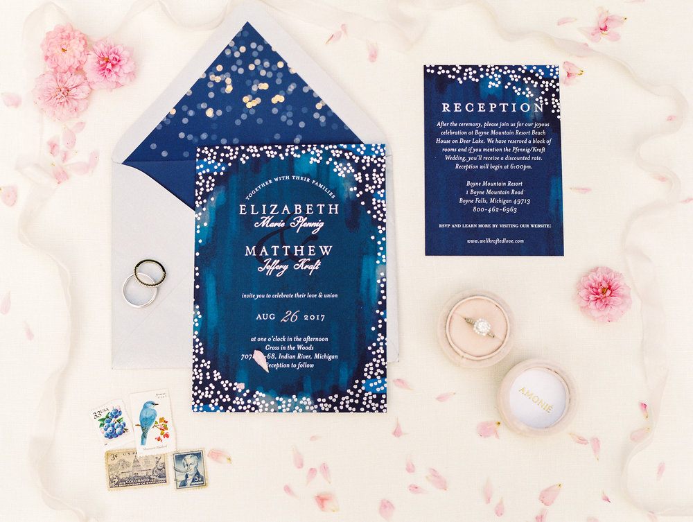 Kraft+Wedding+Details-9.jpg