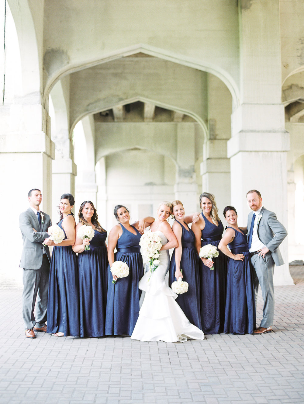 Kraft+Wedding+Bridal+Party2-69.jpg