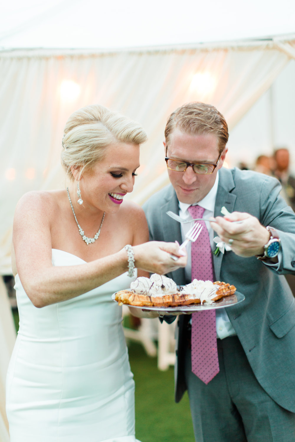 Kraft+Wedding+Reception-105.jpg