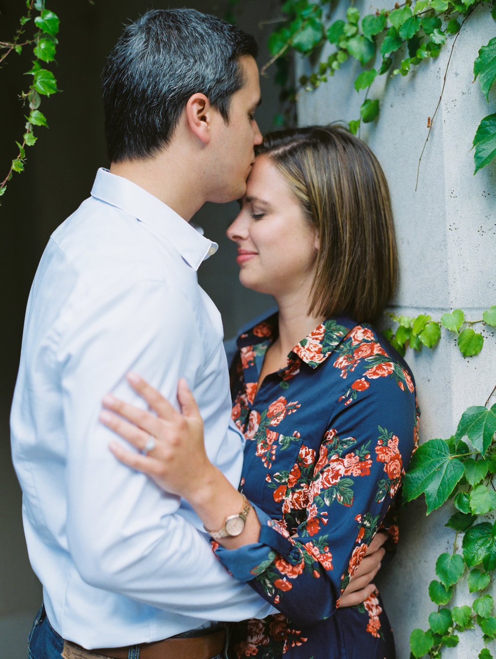 Erica+Jackson+Grand+Rapids+Engagement-91.jpg