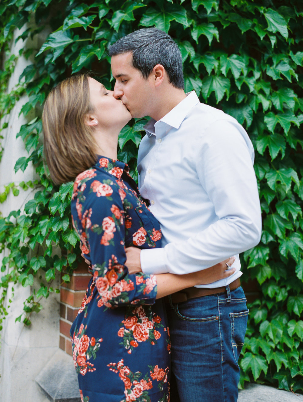 Erica+Jackson+Grand+Rapids+Engagement-87.jpg