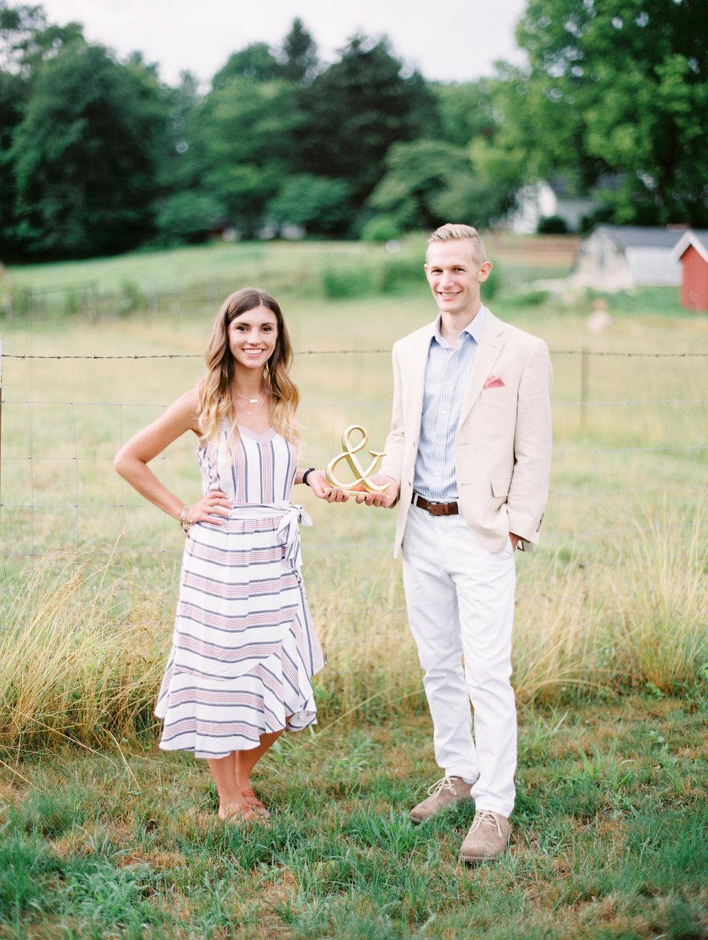 Kerri+Austin+Lavender+Field+Engagement-11.jpg